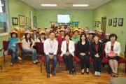 2015년 가을학기 남부 교사연수회