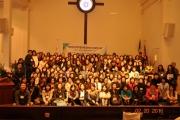 2016년 봄학기 교사연수회