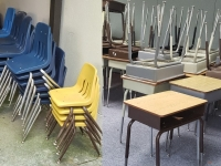 desks-and-chairs-1